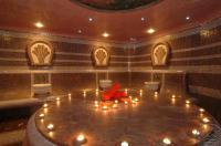 SPA_Turkish_bath_8385